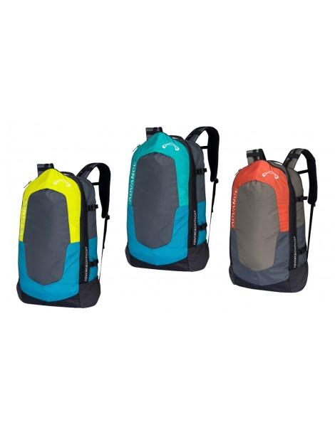 Advance Daypack 3