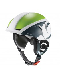 Sup'Air Casque Pilot Wild