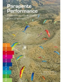 Parapente performance