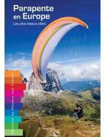 Parapente en Europe