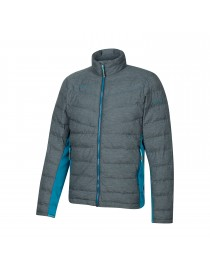 Advance Hybrid Insultated Jacket