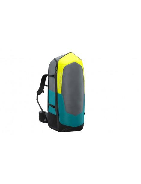 Advance Comfortpack 2