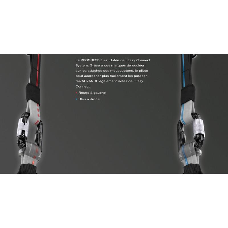 buy Robotic Assistive