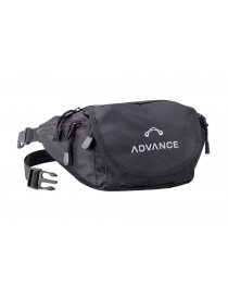 Advance Hip bag